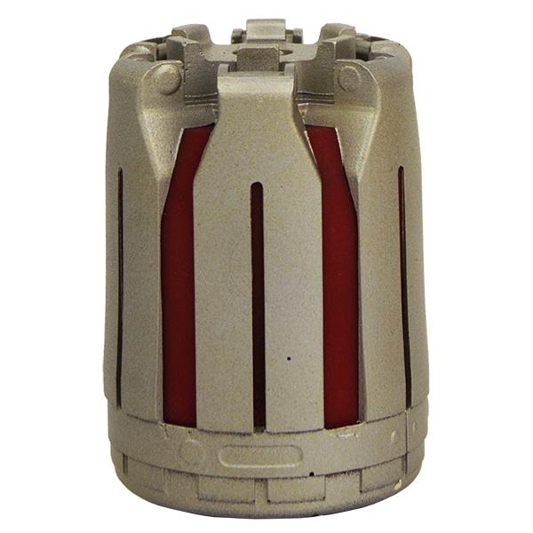 BLU-28 Submunition - Inert Replica Training Aid